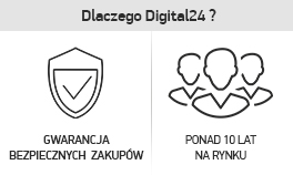 Digital24.pl