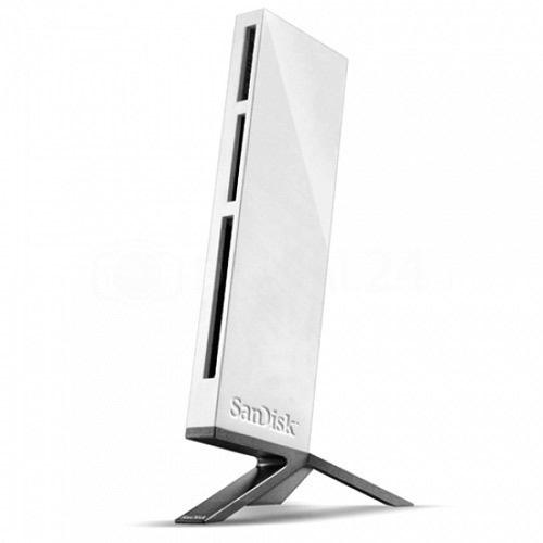 CZYTNIK SANDISK IMAGEMATE USB 3.0