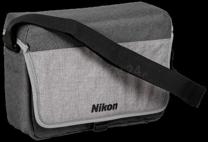 Torba Nikon CF-EU11 SLR czarna