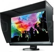 """Monitor EIZO LCD 24,1"""" (CG247-BK)"""