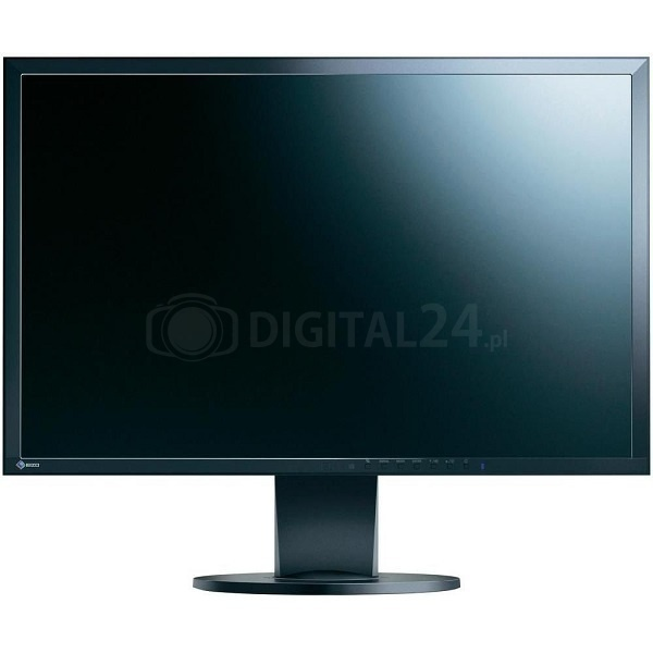 "EIZO Monitor LCD 22"" EV2216WFS3-BK, Wide (16:10), TN, LED backlight, FlexStand 3"
