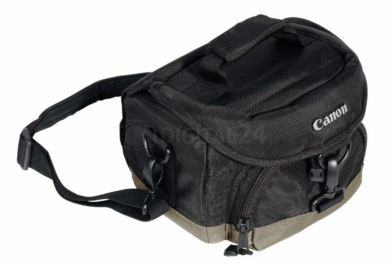 Torba Canon Custom Gadget Bag 100EG