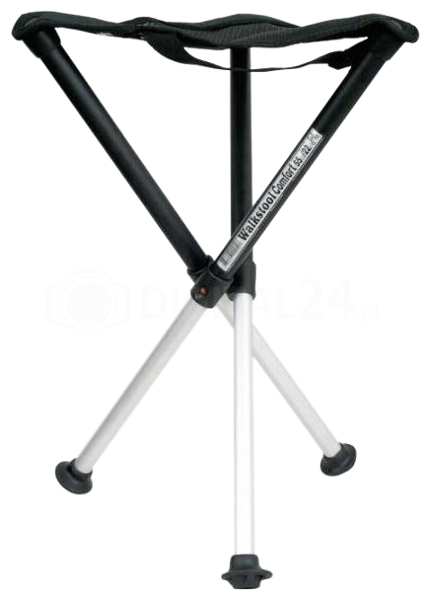Taboret Walkstool Comfort 55 XL