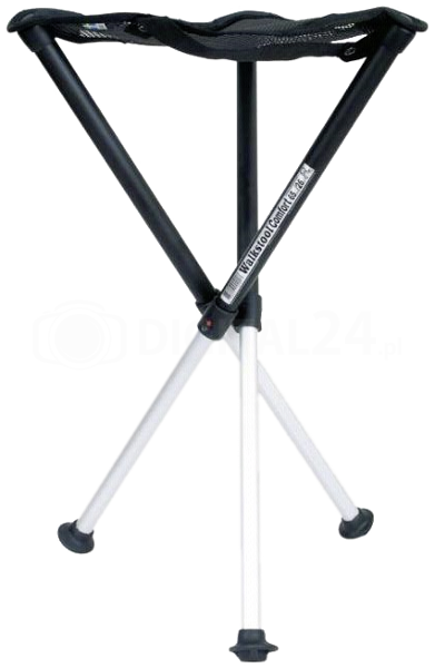 Taboret Walkstool Comfort 65 XXL