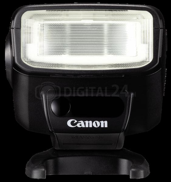Lampa błyskowa Canon 270 EX II