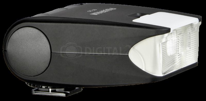 Lampa błyskowa Fujifilm EF-20