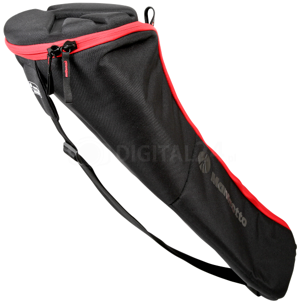 Torba Manfrotto MBAG80PN na statyw 80 cm