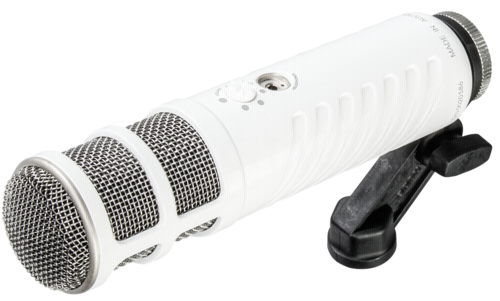 Mikrofon Rode Podcaster