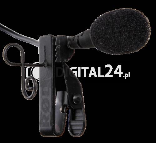 Mikrofon Rode SmartLav+
