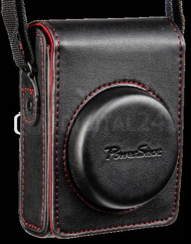 Futerał Canon DCC-1870 (PowerShot G7 X)
