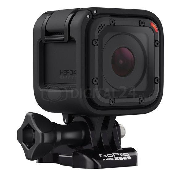 Kamera GoPro Hero Session