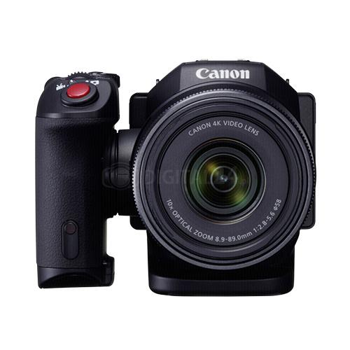 Kamera cyfrowa Canon XC10 4K + karta SDXC 32GB