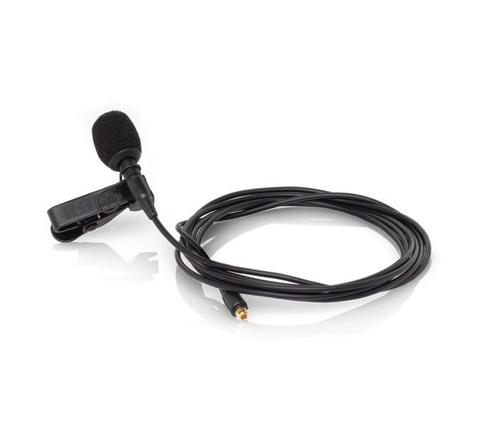 Mikrofon Rode Lavalier