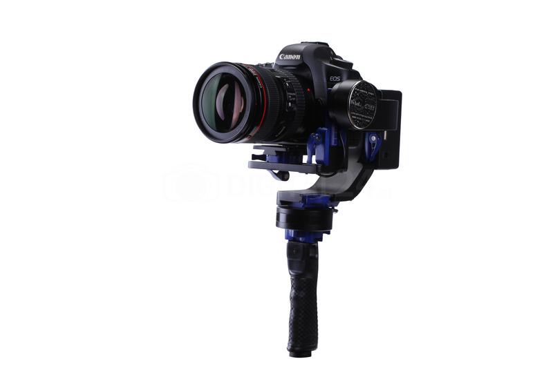 Stabilizator Nebula 4200 Lite
