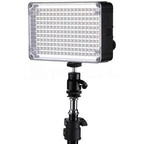 Lampa LED Amaran AL-H198