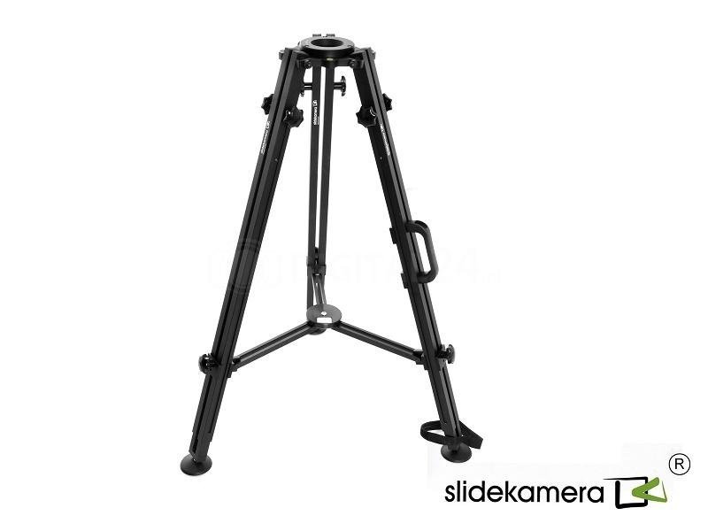 Statyw Slide Kamera HST-2 920 z gniazdem mocowania 75 mm