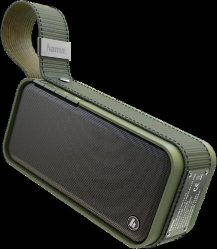 Aparat cyfrowy PowerShotSX430 IS