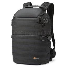 Plecak fotograficzny Lowepro ProTactic 450 AW Czarny
