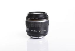 Używany obiektyw Canon EF-S 60mm f/2.8 Macro USM