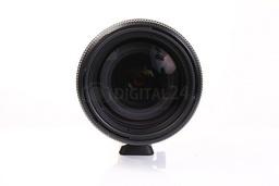 Używany obiektyw Sigma 50-500 f/4,5-6,3 APO HSM Nikon