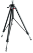 Statyw Manfrotto 058B