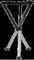 Taboret Walkstool Comfort 75 XXL