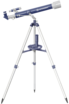Teleskop Bresser Junior 60/700 mm