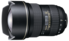 Obiektyw Tokina AT-X 16-28 mm f/2.8 PRO FX Canon