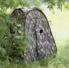 Namiot kamuflujący walimex Pop-Up Camouflage Tent