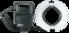 Lampa błyskowa Nissin MF 18 Canon
