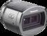 Konwerter 3D Panasonic VW-CLT2E-H