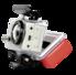 Obudowa GoPro tylna ścianka + pływak (Floaty Backdoor)