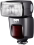 Lampa błyskowa Metz 52 AF-1 Canon