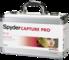 "Datacolor SpyderCAPTURE PRO - profesjonalny zestaw dla fotografa ""B"": kalibrator"