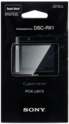 Sony PCK-LM 15 folia ochronna na ekran