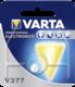 Bateria Varta V 377