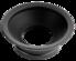 Nikon muszla oczna DK-19