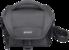 Torba Sony LCS-U11
