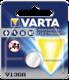 Bateria VartaV 13 GA