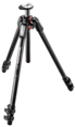 Statyw Manfrotto 055 PRO 3 sekcyjny MT055CXPRO3 (karbon)