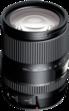 Obiektyw Tamron 16-300 mm f/3.5-6.3 DI II PZD (Sony)