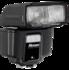 Lampa błyskowa Nissin i40 Mikro Cztery Trzecie Olympus Panasonic