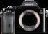 Aparat cyfrowy Sony Alpha A7S Body ILCE7S