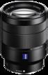 Obiektyw Sony Vario-Tessar T* FE 24-70 mm f/4 ZA OSS