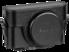 Futerał Sony LCJ-RXF dla RX100, mk II, mk III, mk IV, mk V