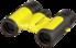 Lornetka Nikon Aculon W10 8x21 żółta