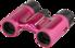 Lornetka Nikon Aculon W10 8x21 różowa