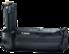 Canon BG-E16 Battery Grip Canon 7D Mark II