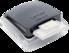 Czytnik Lexar USB 3.0 Dual Slot Reader Professional