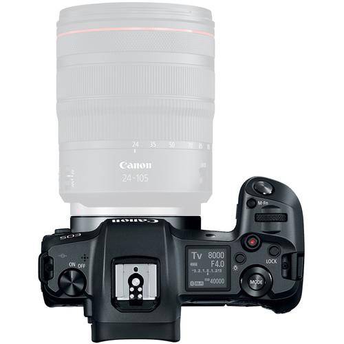 LC E6 CBC E6 LP E6 ładowarka i samochód adapter do Canona